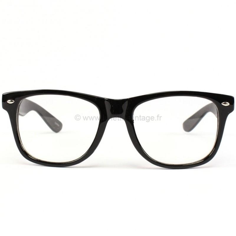 Des lunettes de vue adaptée à la morphologie de chacun f3501530cf8c