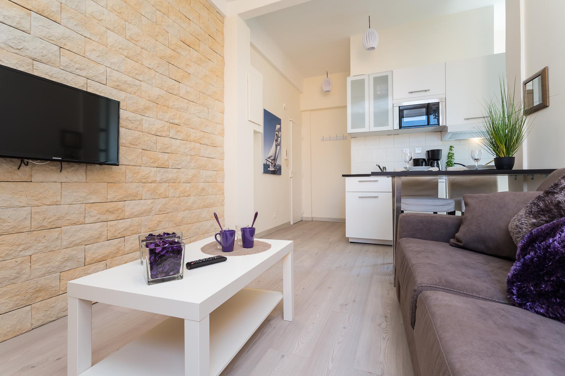 Louer maison rennes ventana blog - Location appartement meuble rennes ...